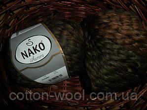 Nako Aurora 2753
