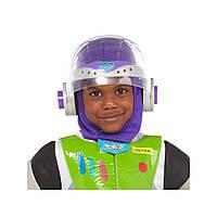 Buzz Lightyear Light-Up Helmet for Kids, фото 1
