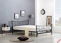 Кровать Ramona (Halmar)