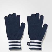 Перчатки Adidas Originals Smartphone (Артикул: AY9077), фото 1