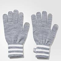Перчатки Adidas Originals Smartphone (Артикул: AY9076), фото 1