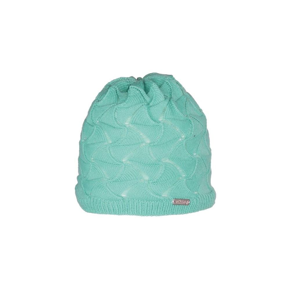 Viking шапка 0927