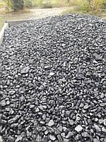 Уголь, Антрацит АО (орех)