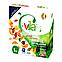 Добриво осіннє для хвойний рослин Vila Yara 1кг / Удобрение осеннее для хвои Яра 1кг, фото 4