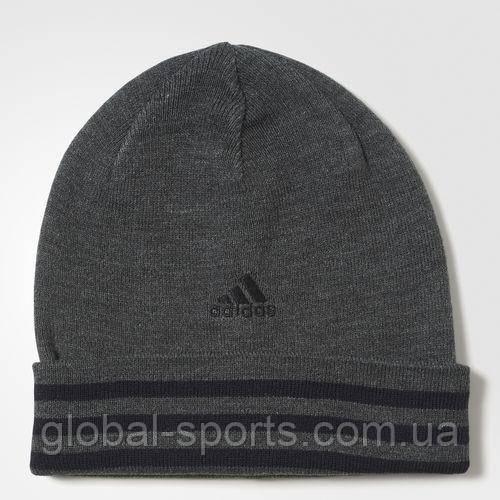 Шапка Adidas Essentials(Артикул:M66750)