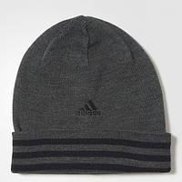 Шапка Adidas Essentials(Артикул:M66750), фото 1