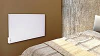 Инфракрасный панельный обогреватель SunWay SWRE-1000 с терморегулятором/программатором., фото 1