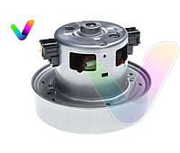 Двигатель (мотор) 1600 W для пылесоса Samsung (VCM-K40HU) код DJ31-00005H