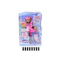 "Лялька з аксесуарами ""Каibib Princess"" BLD019 р.33*22,7*6,3 см"