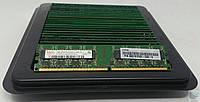 1GB Hynix DDR2 PC2-5300 667MHz. Гарантия