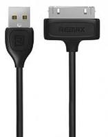 USB кабель Remax Lesu для iPhone4 RC-050i