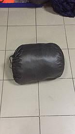 Армейский спальный мешок не промокаемый
