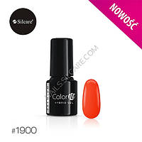 Гель-лак Color it Premium № 1900