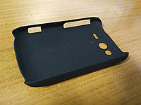 Чехол накладка Rock naked shell back cover htc wildfire s a510e