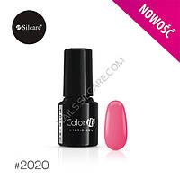 Гель-лак Color it Premium № 2020
