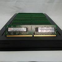 1GB Hynix DDR2 PC2-4200 533MHz. Гарантия