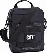 b45e34b94c1a -21% Сумка для планшета CAT Combat Visiflash 83391;01, черный
