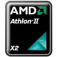 """Процессор AMD Athlon II X2 250 """"Over-Stock"""""""