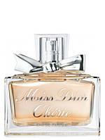 Женская парфюмированная вода Christian Dior Miss Dior Cherie