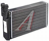 Радиатор печки Lada 2108-2109-21099 алюминиевый 2108-8101060