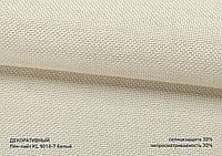 Римские шторы Лен-лайт KL 9018-7 белый