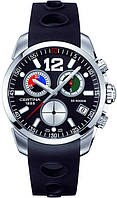 Мужские часы Certina C016.417.17.057.00