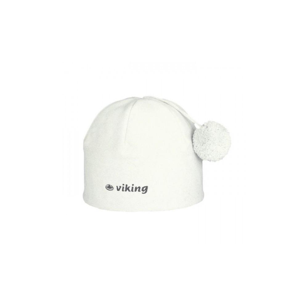 Viking шапка 3151