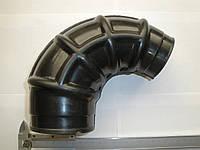 Шланг воздухозаборный воздушного фильтра Газель NEXT двигатель CUMMINS ( пр-во - Россия)