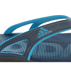 Сланцы Adidas  calo 2014, фото 2