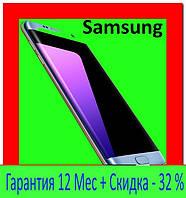 РАСПРОДАЖА!  Samsung Galaxy J7 32 gb   самсунг s6/s8/s5/s4/s3/j7