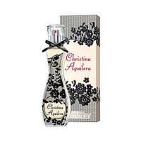 Женская парфюмированная вода Christina Aguilera Signature