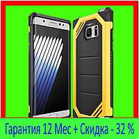 Новый Samsung Galaxy J7 +подарок  самсунг s7,s5,s4