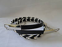 Ремень женский  цепочка+кожа купить в Розницу дешево в Одессе 7км модные качественные