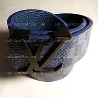 Мужской ремень стропа — купить в Розницу в одессе 7км
