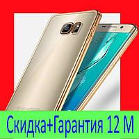 Реплика Самсунг Galaxy J7 Осталось Всего 4 штуки Samsung s8,s5,s4 копия