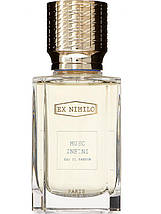 Ex Nihilo Musk Infini парфюмированная вода 100 ml. (Тестер Экс Нихило Маск Инфини), фото 2