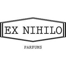 Ex Nihilo Musk Infini парфюмированная вода 100 ml. (Тестер Экс Нихило Маск Инфини), фото 3