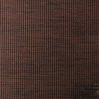 Рулонные шторы Одесса Ткань Aruba Wenge