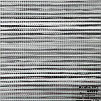 Рулонные шторы Одесса Ткань Aruba Zebra