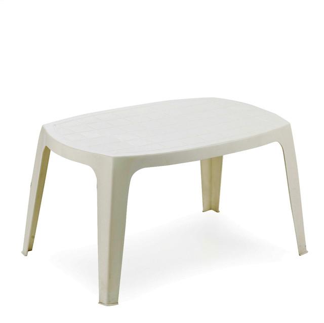 Стол Mito Скачать прайс Гамаки, лежаки, шезлонги, лавки, столы, стулья, кресла.
