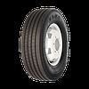 Рулевые грузовые шины 315/80R22,5 156/150L NF 201 КАМА