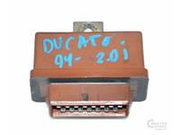 Реле бензонасоса для Fiat Ducato 1994-2002 9607540680