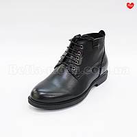 Мужские зимние ботинки Futurini