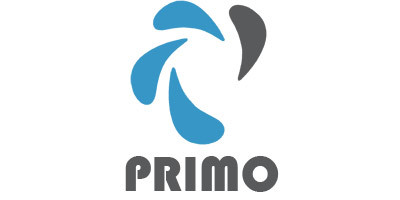 Интернет магазин PRIMO