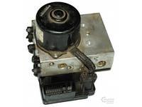 Блок ABS для Renault Master II 1998-2010 10020400764, 10094614013, 7700302426