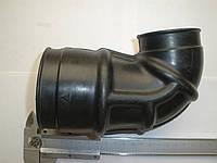 Шланг воздушного фильтра Газель Бизнес двигатель CUMMINS ( пр-во - Россия)