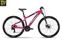 "Велосипед Haibike Seet HardLife 1.0 27,5"" 2018 женский"