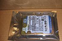Жесткий диск 2,5'' WD Blue 320GB. Новый, Гарантия.