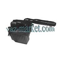Корпус воздушного фильтра ВАЗ 1118 1,6 8v