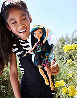 Кукла Монстер Хай Клео Де Нил Садовые Монстры Monster High Garden Ghouls Wings Cleo De Nile Doll